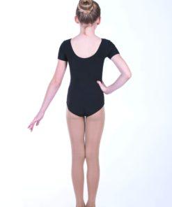 Lühikeste varrukatega trikoo