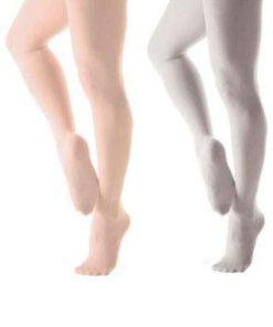 Balleti sukkpüksid Sansha
