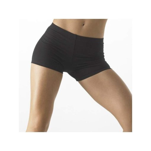 Dance Shorts Evelily