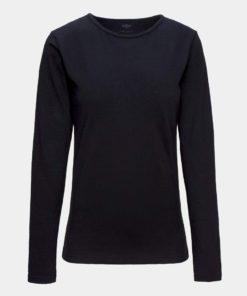 evelily shirt