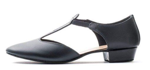 T-rihmaga dance shoes Katz evelily