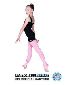 legwarmers Pastorelli Junior