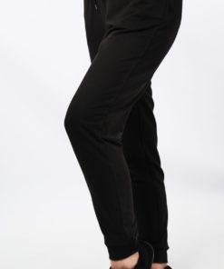 Püksid Clasica