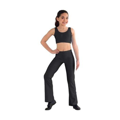 Evelily Dancewear
