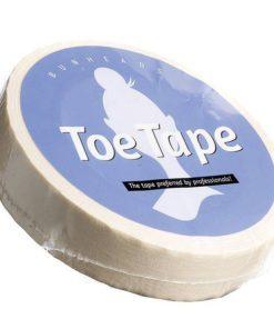 Bunhead Toe Tape