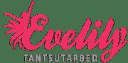Evelily Tantsutarbed / Danceshop