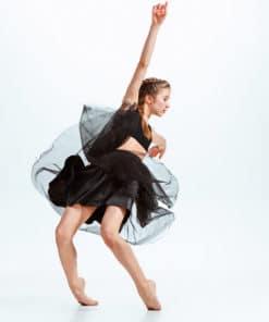 Tantsimine
