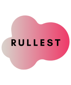 Rullest