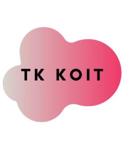 TK Koit