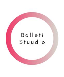Balleti Stuudio
