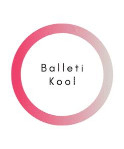 Balleti Kool