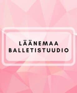 Läänemaa Balletistuudio